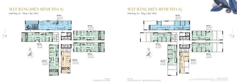 mat-bang-tang-35-36-sky-villas-du-an-can-ho-sunshine-city-sai-gon01