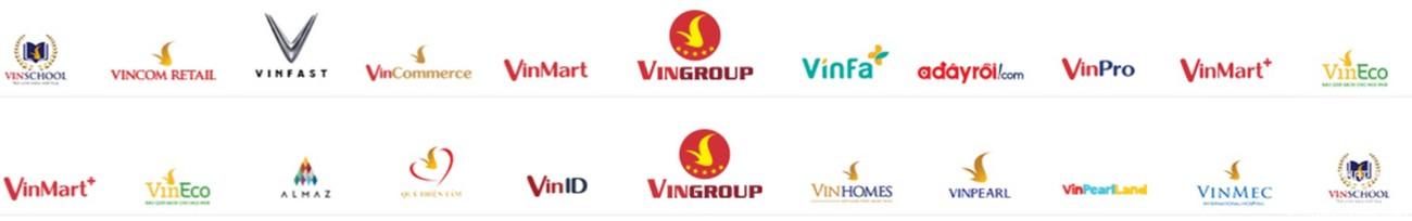 Mua bán cho thuê dự án căn hộ chung cư Vinhomes Grand Park Quận 9 Đường Nguyễn Xiển chủ đầu tư Vingroup