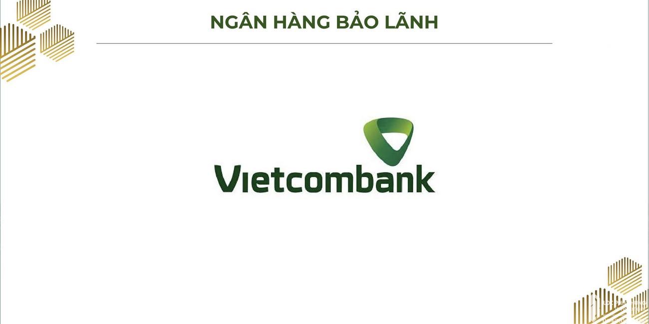 Ngân hàng bảo lãnh dự án căn hộ chung cư Anderson Park Thuận An Đường Quốc lộ 13 chủ đầu tư Quốc Cường Gia Lai