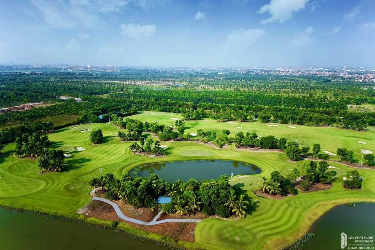 Tiện ích ngoại khu dự án căn hộ chung cư Anderson Park Thuận An Đường Quốc lộ 13 chủ đầu tư Quốc Cường Gia Lai