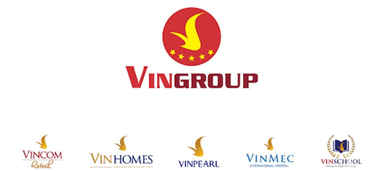 Chủ đầu tư dự án căn hộ chung cư Vinhomes Grand Park Quận 9 Đường Nguyễn Xiển chủ đầu tư Vingroup