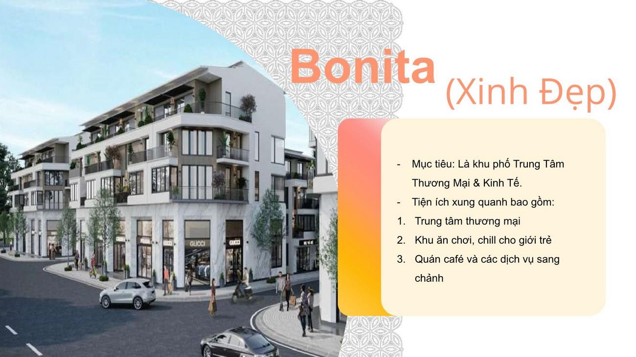 Thiết kế dự án đất nền Fenix City Châu Thành Đường Nam Sông Hậu