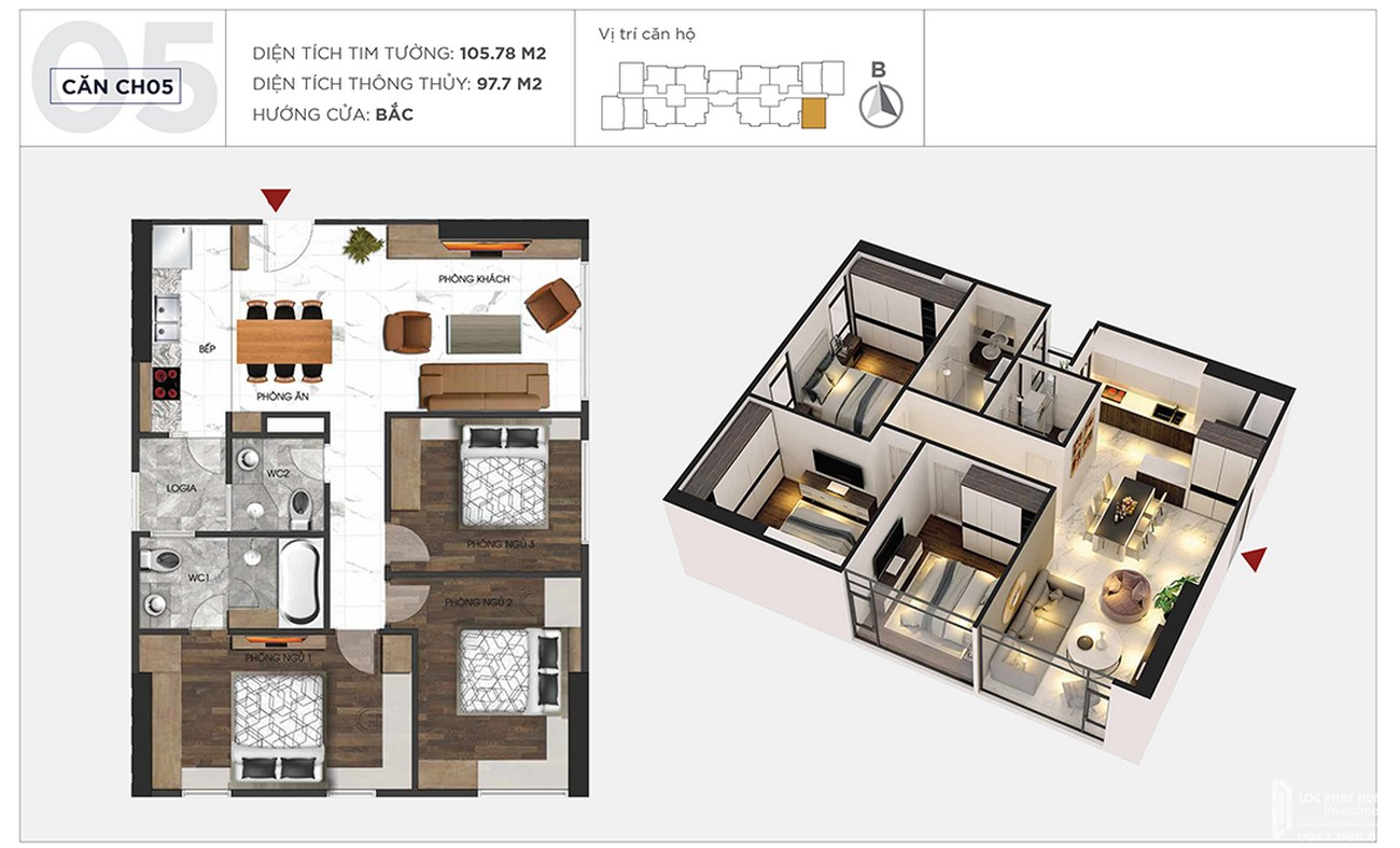 Thiết kế dự án căn hộ chung cư Sunshine City Sài Gòn Quận 7 Đường Phú Thuận chủ đầu tư Sunshine Group